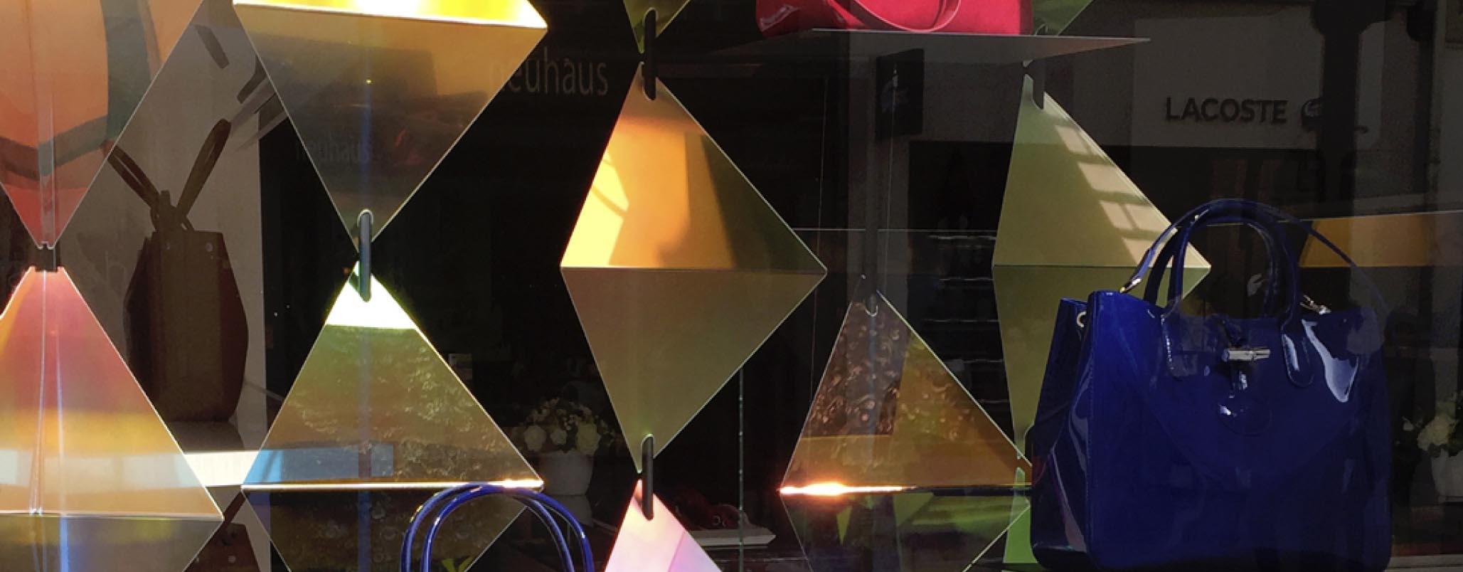 laminas cristales proteccion ibiza c5 15