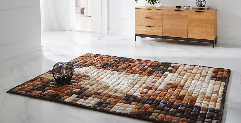 alfombra diseño stock oferta ibiza c5 17