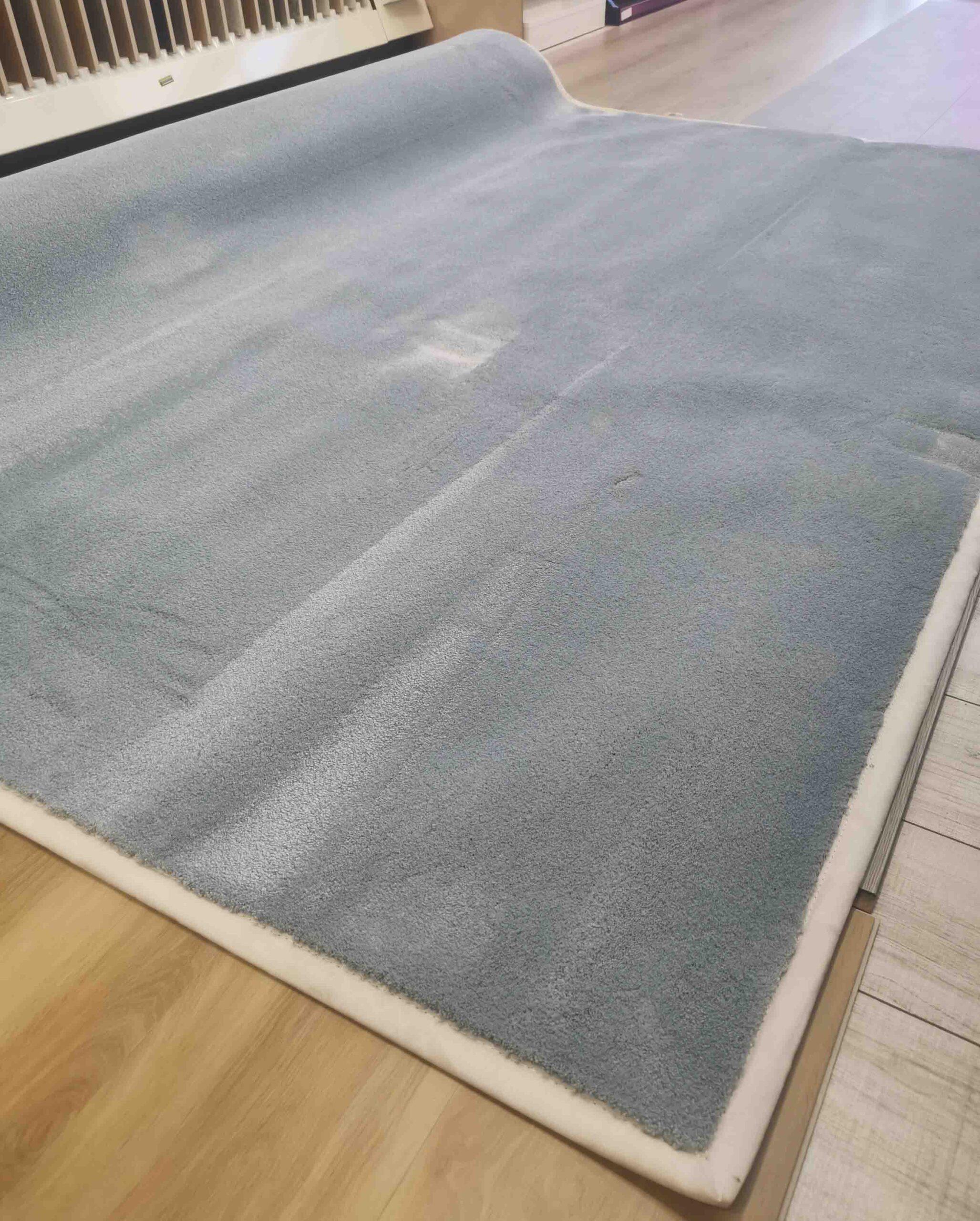 alfombra diseño stock oferta ibiza c5 18