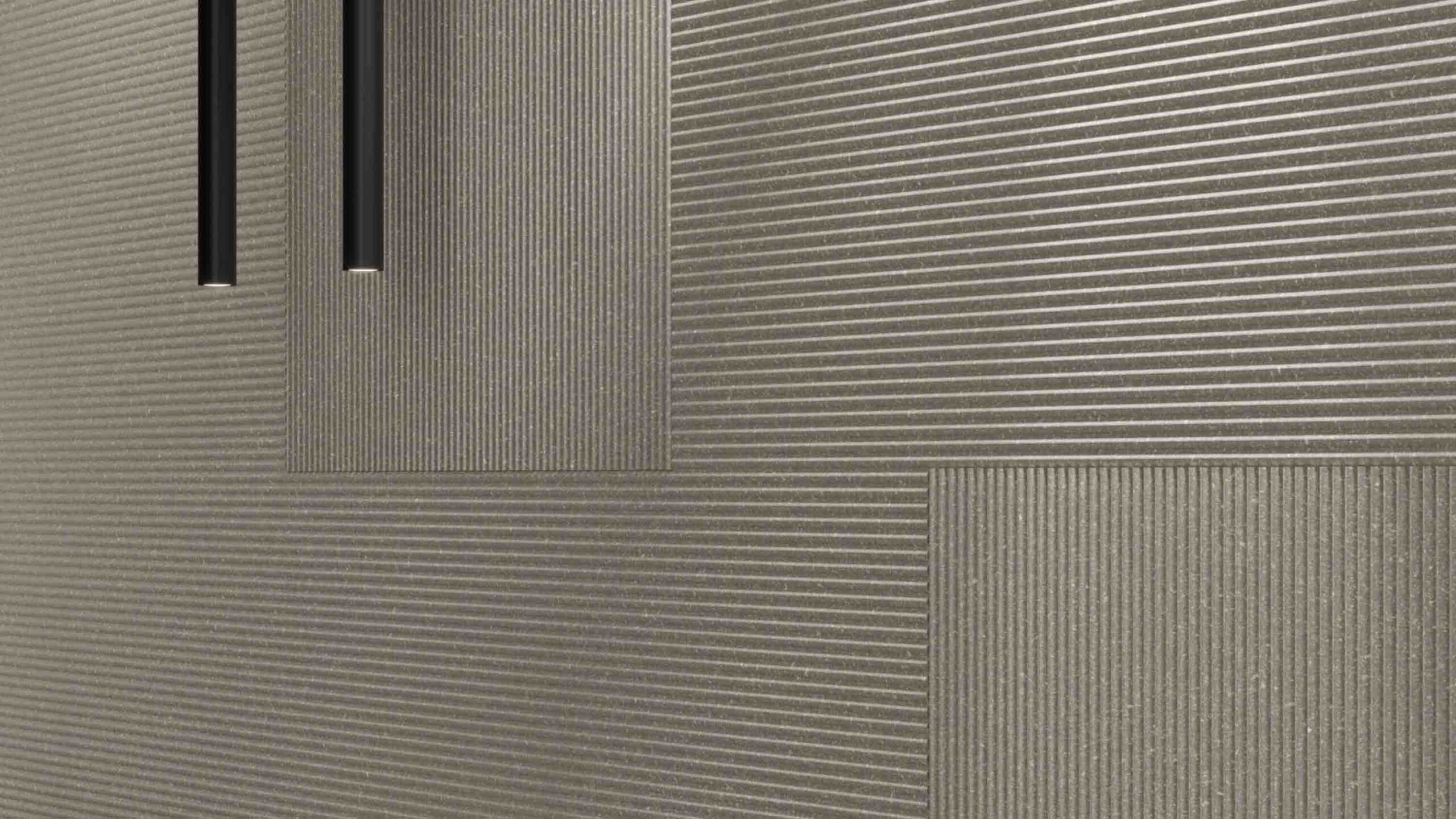 corcho paredes ibiza c5 10