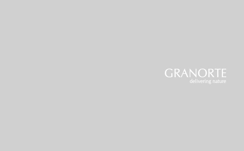 CORCHO NATURAL GRANORTE