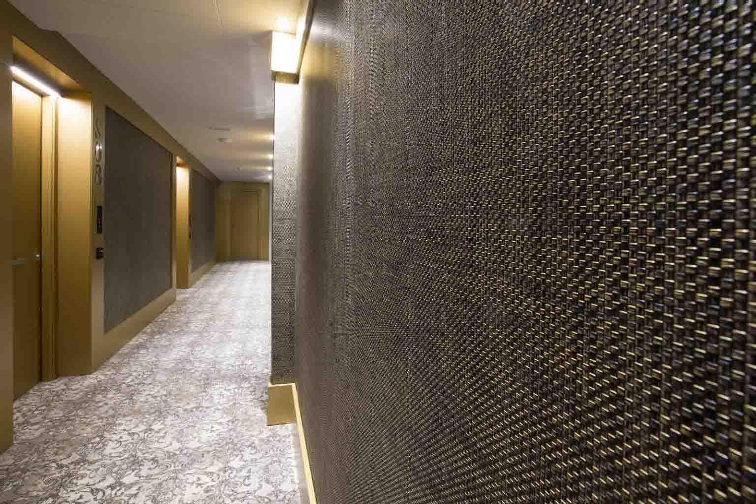 vinilo trenzado paredes ibiza c5 7