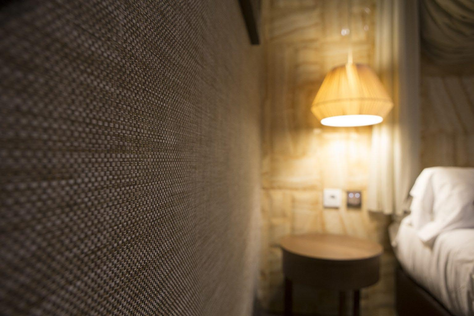 vinilo trenzado paredes ibiza c5 8