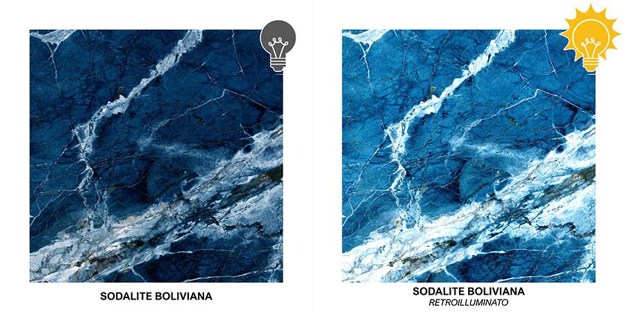 paneles decorativos cristal ibiza c5 10