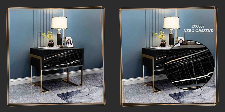 paneles decorativos cristal ibiza c5 2