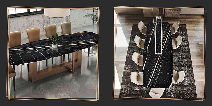 paneles decorativos cristal ibiza c5 3