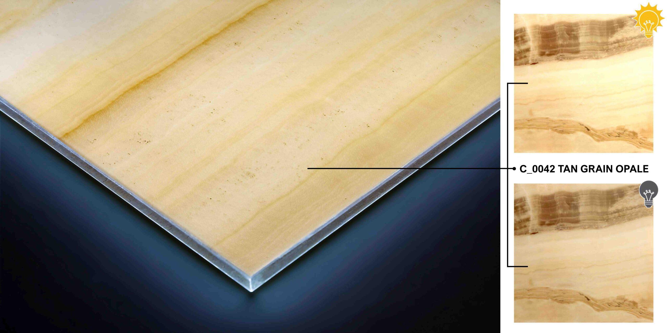 paneles decorativos cristal ibiza c5 6
