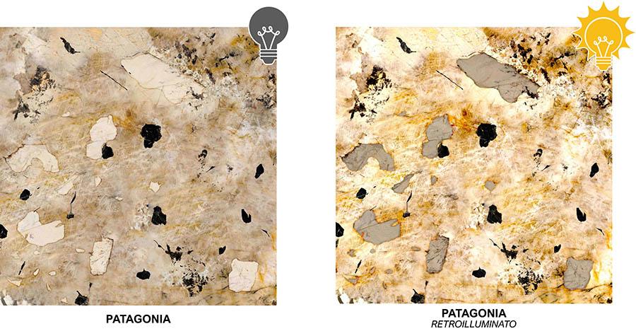 paneles decorativos cristal ibiza c5 9
