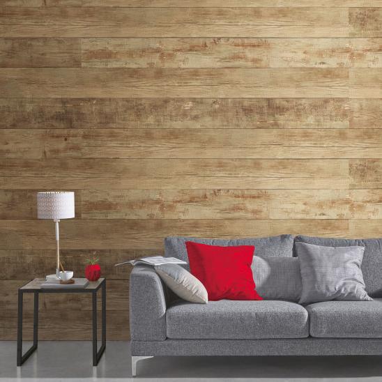 friso vinilo paredes ibiza c5 1
