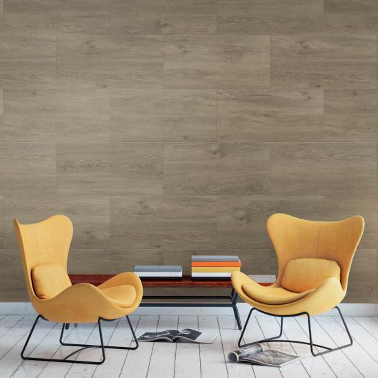 friso vinilo paredes ibiza c5 15