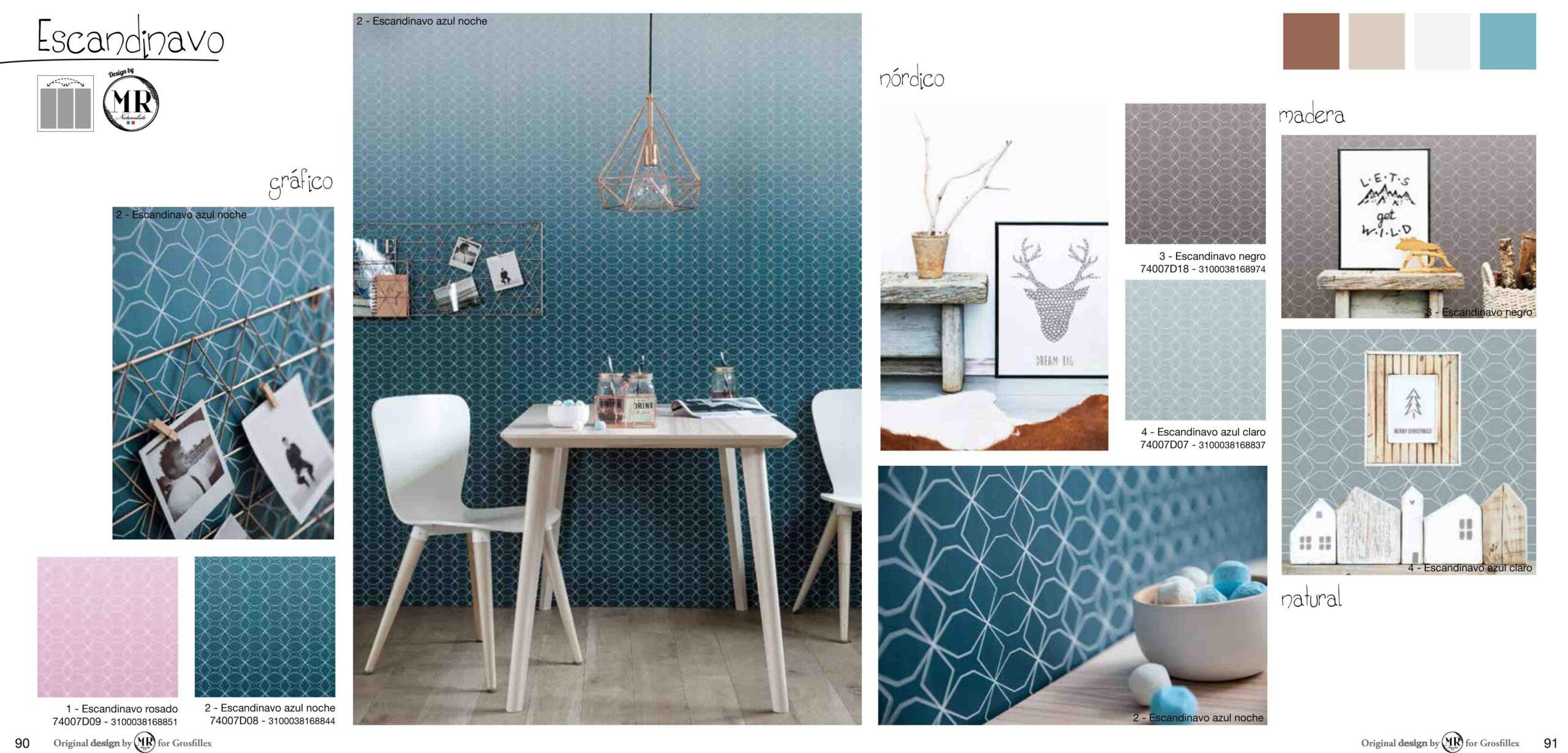 friso vinilo paredes ibiza c5 27