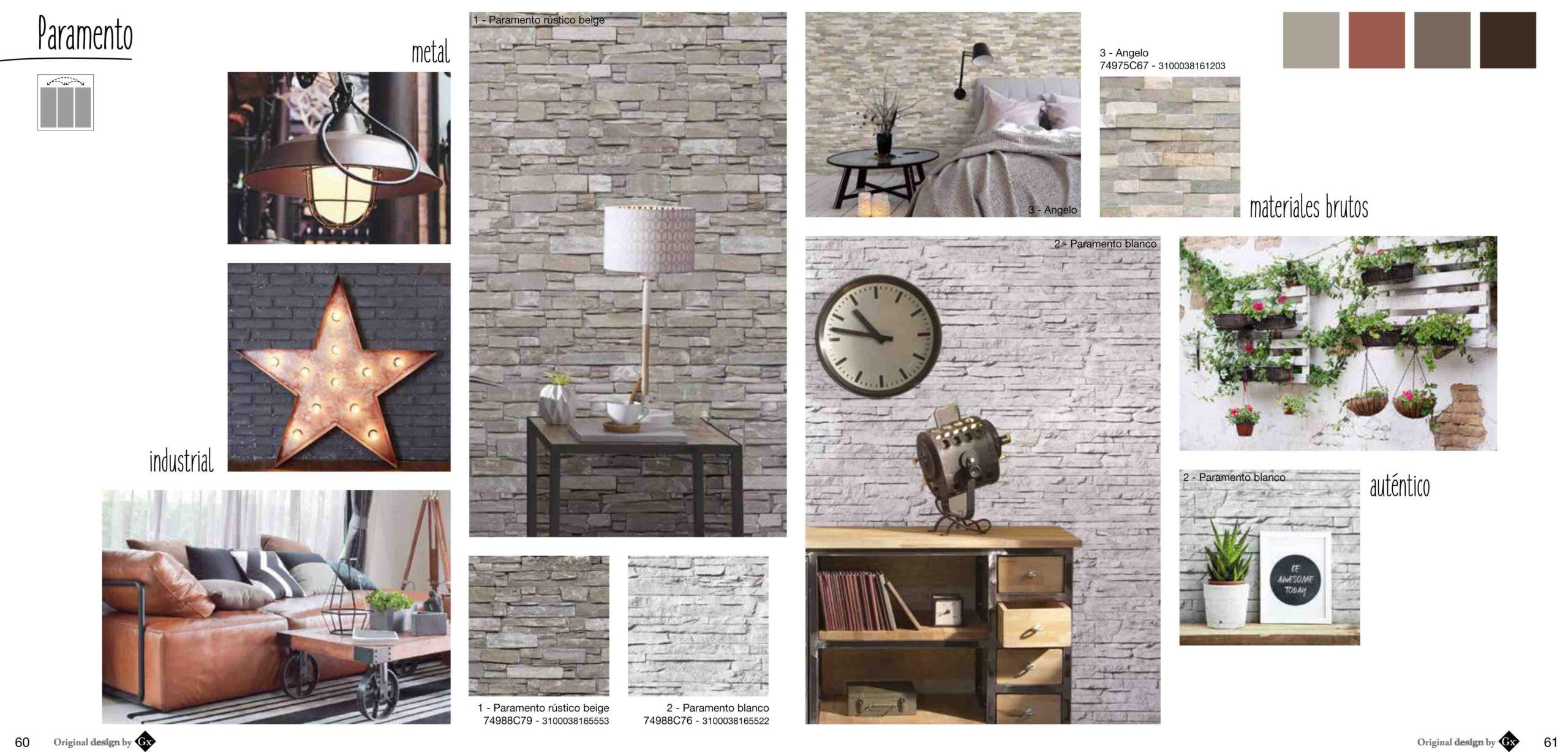 friso vinilo paredes ibiza c5 40