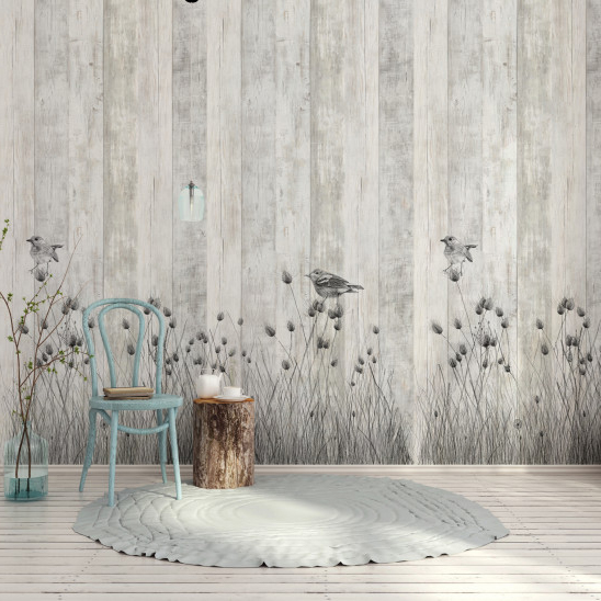 friso vinilo paredes ibiza c5 5