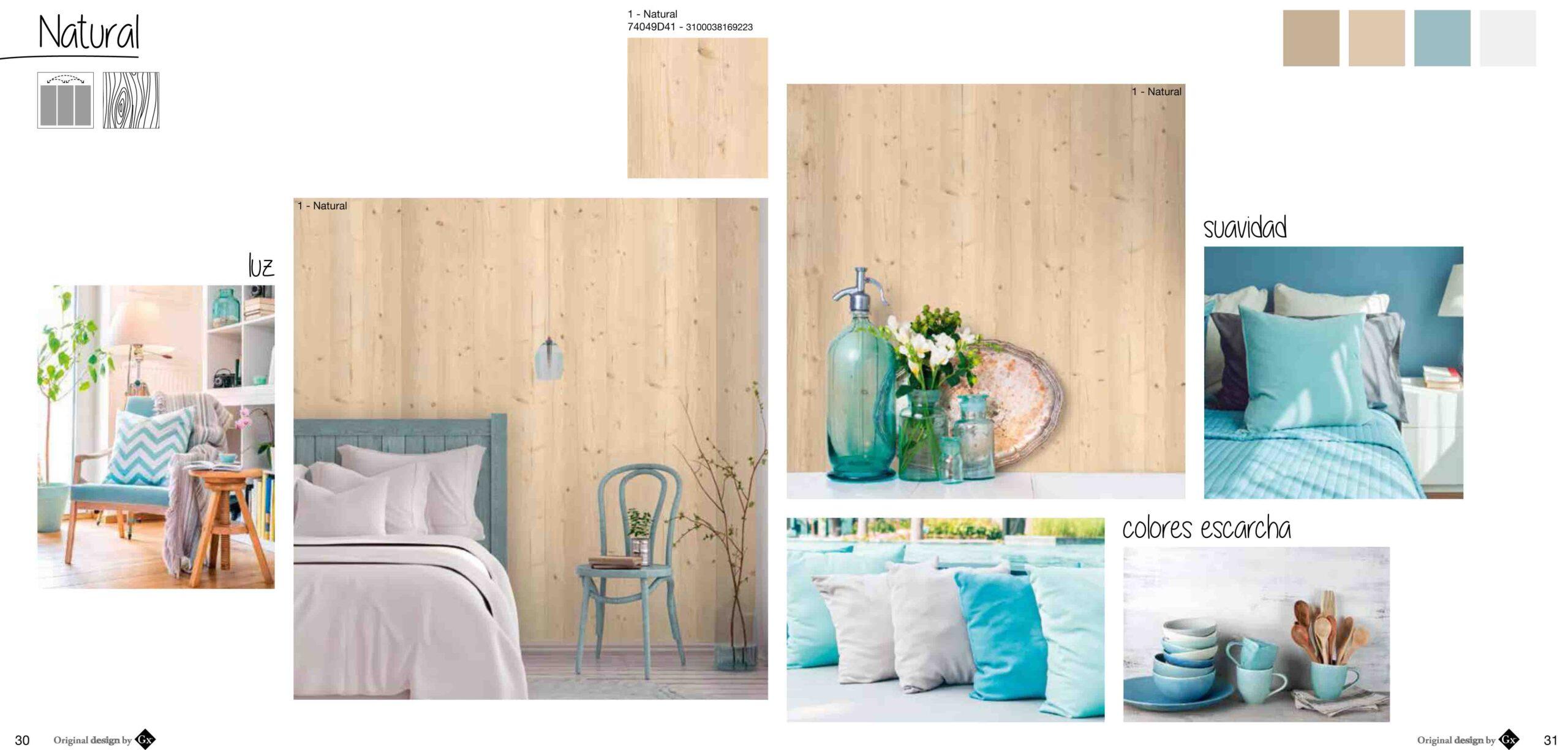 friso vinilo paredes ibiza c5 54