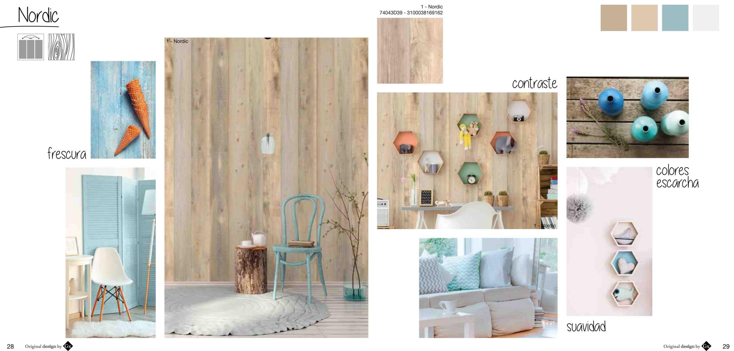 friso vinilo paredes ibiza c5 55