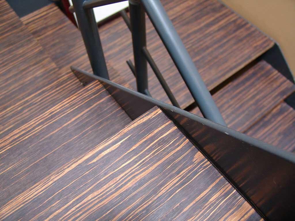 suelo bambu tarima ibiza c5 2