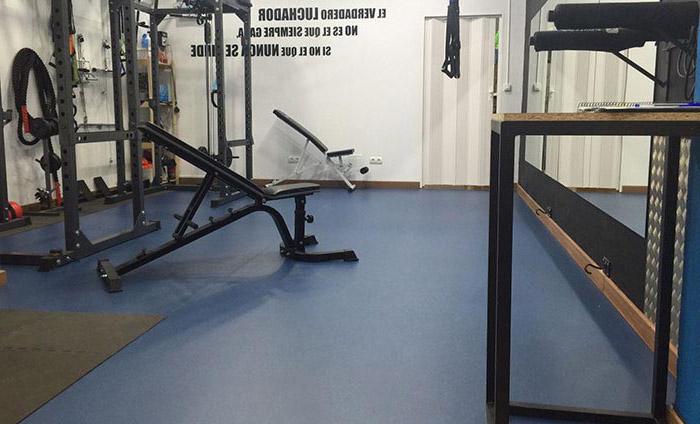 suelo deportivo rollo ibiza c5 1