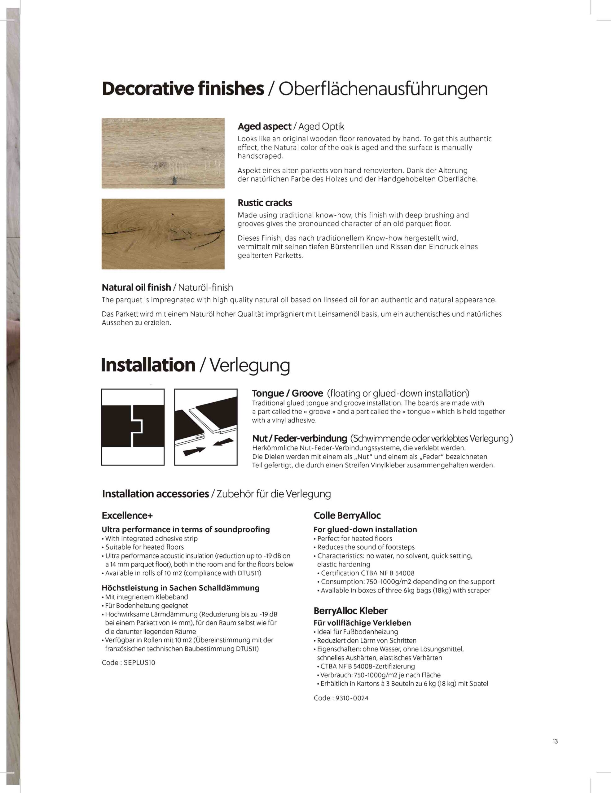 parquet madera suelo ibiza c5 12