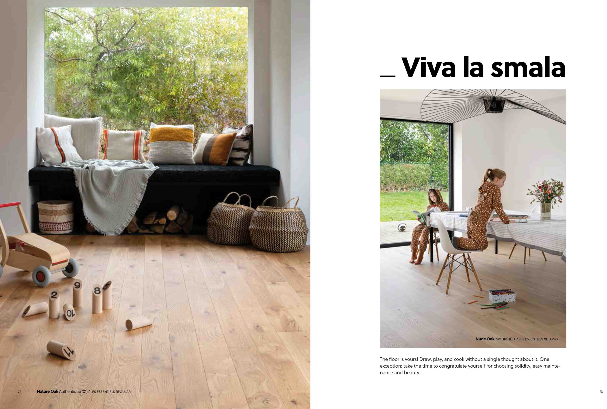 parquet madera suelo ibiza c5 25