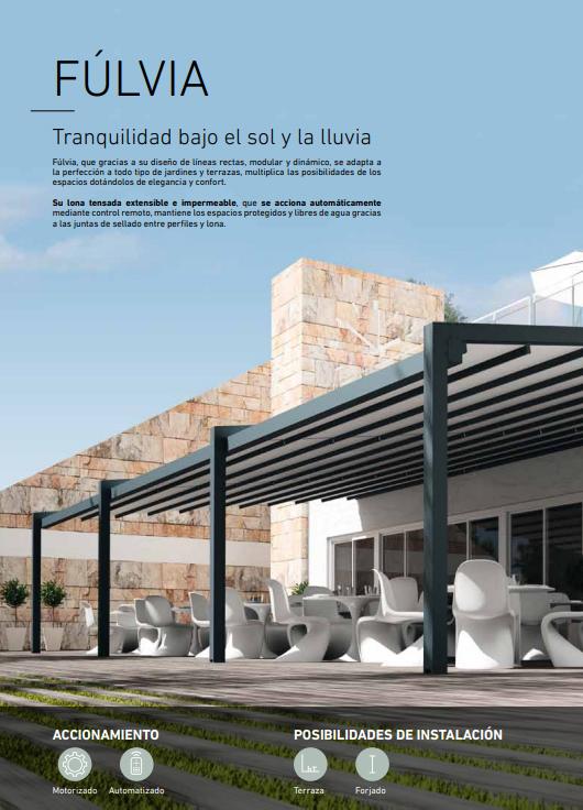 toldos ibiza c5 33